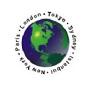 Biltek Logo