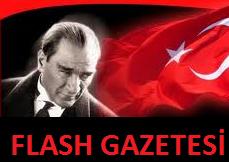 Flash Gazetesi