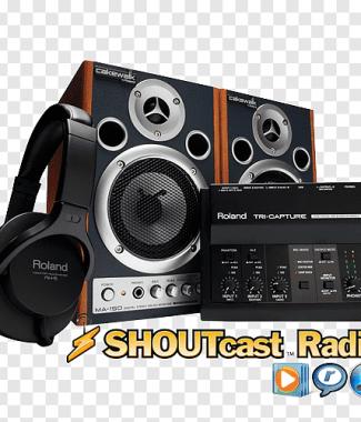 Shoutcast Radyo Hosting Paketleri