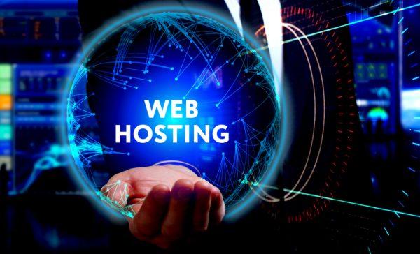 ucuz hosting ve ucuz sunucu hizmetleri