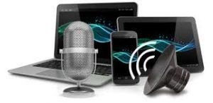 internet tv ve internet radyo hosting