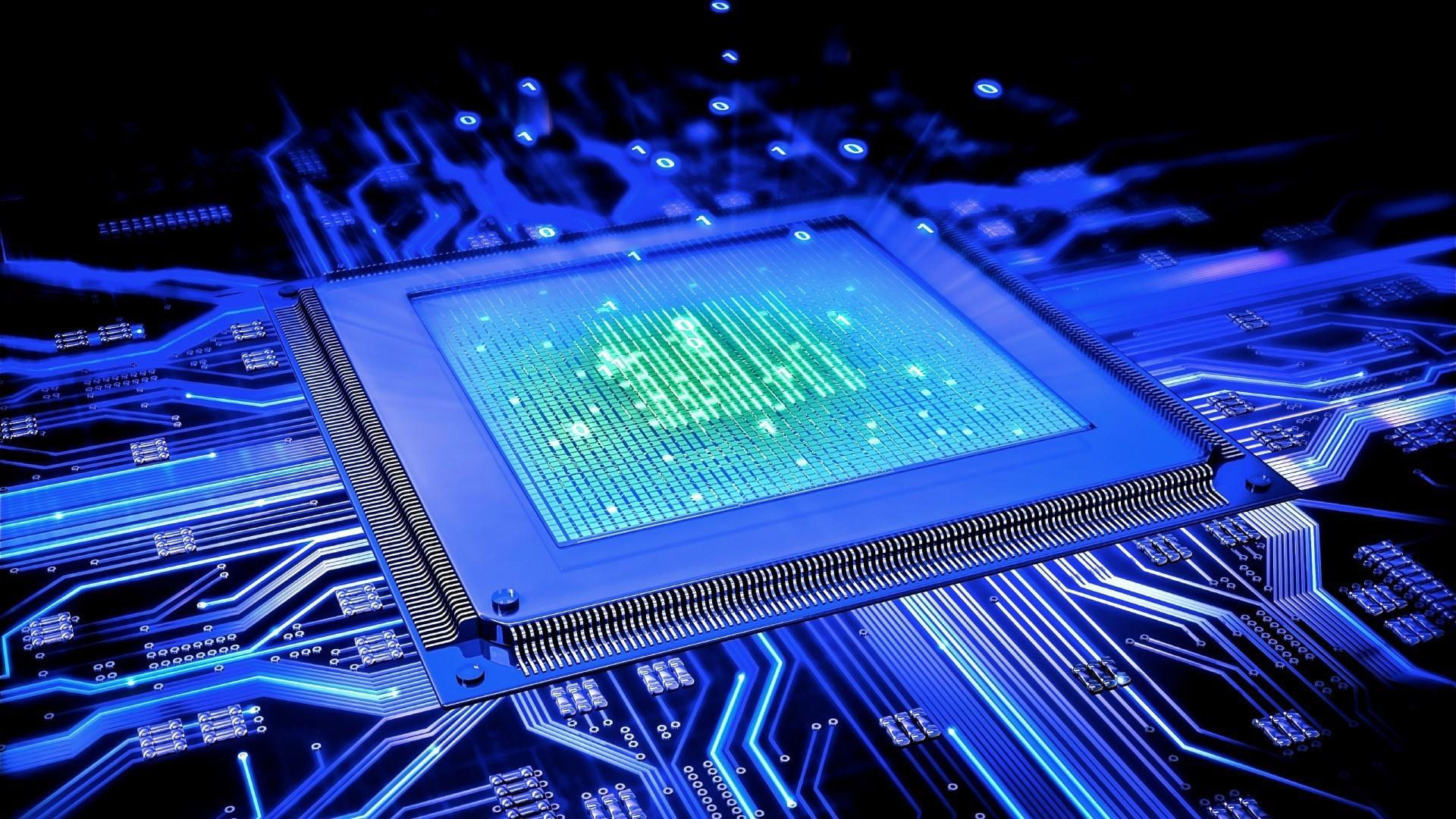 Sunucuda CPU yükü nasıl azaltılır