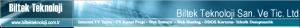 Bilte Teknoloji- Sunucu Hizmetleri - DDOS Koruma - Internet TV Hizmetleri