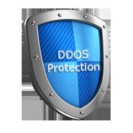 DDOS Koruma Paketleri