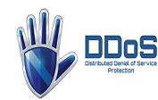 DDOS Saldırılarına karşı ekonomik koruma