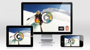 video cdn hizmetleri