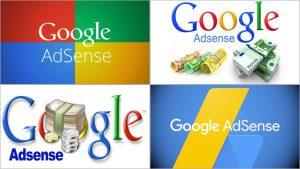 Google Adsense Reklam Destek