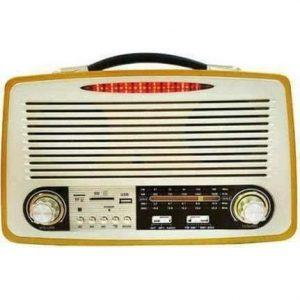 Nostalji FM