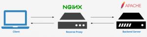 Apache Nginx Apache Performans Karsilastirma