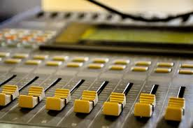 Uygun Shoutcast Radyo Hosting