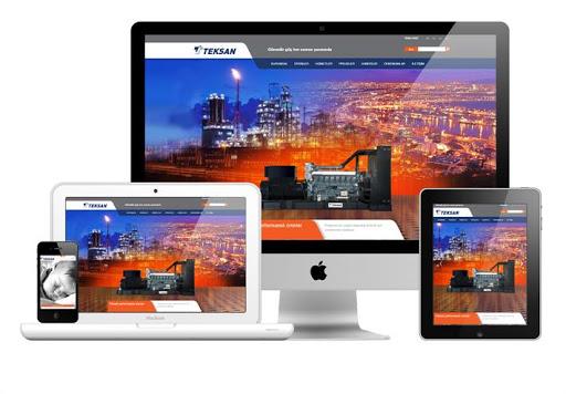 ucuz web sitesi tasarım