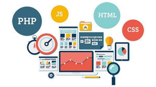 Web Sitesi Tasarım ve SEO Hizmetleri