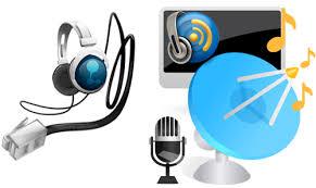 Internet Radyo Hosting