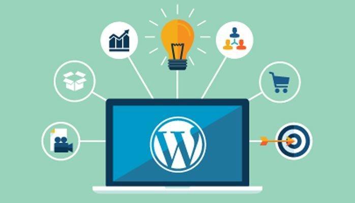 Neden Wordpress site kullanmalıyım?