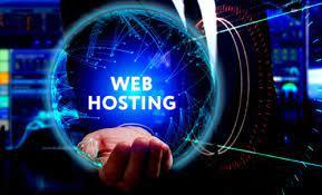 İyi webhosting nasıl seçilir?